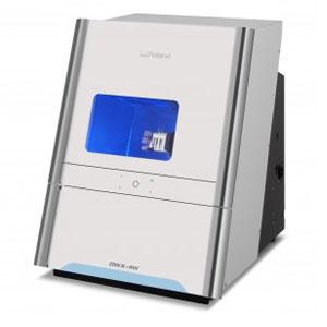 Roland-Mill-DWX-4W-small