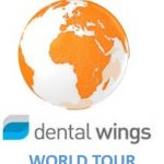 Dental Wings World Tour, 18 mei Houten
